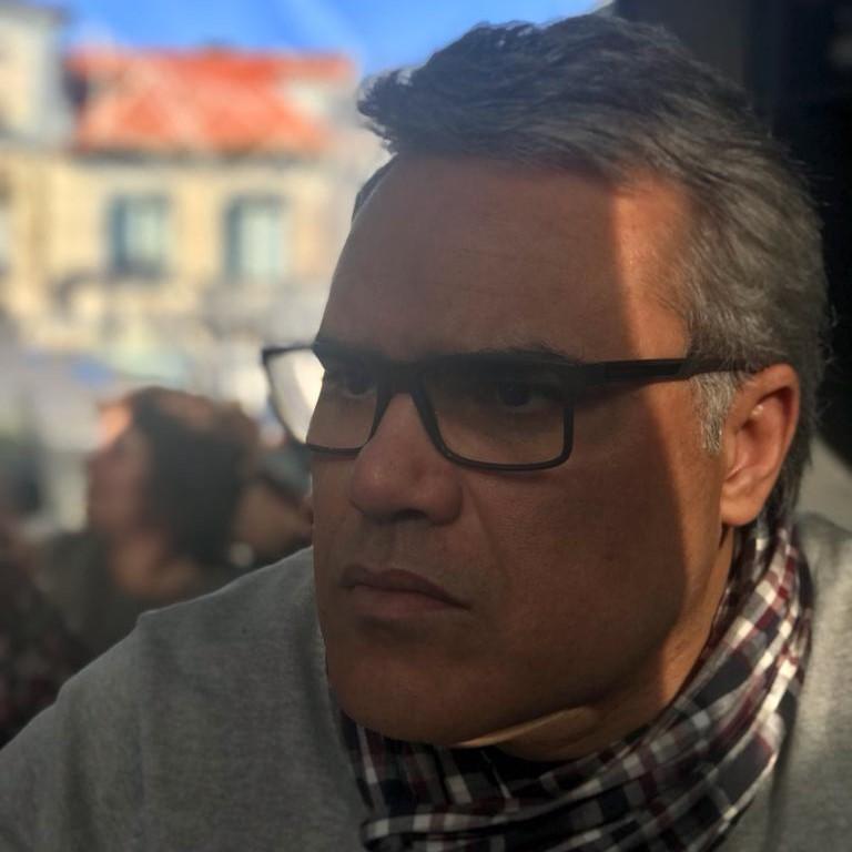 José Nobre