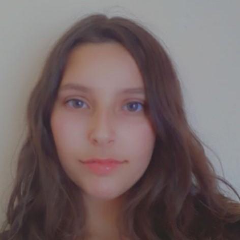 Erica Pereira