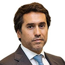 Francisco André