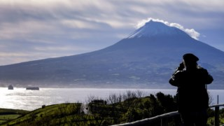 podcasts-publico,podcast-p24,viagens,fugas,acores,turismo,
