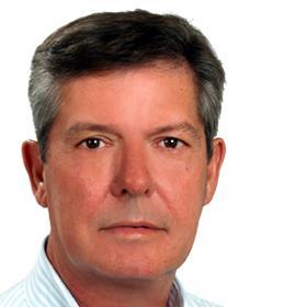 José Alberto Pacheco Brito Dias