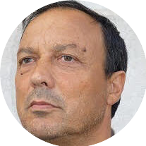 Luís Marcelino Ferreira
