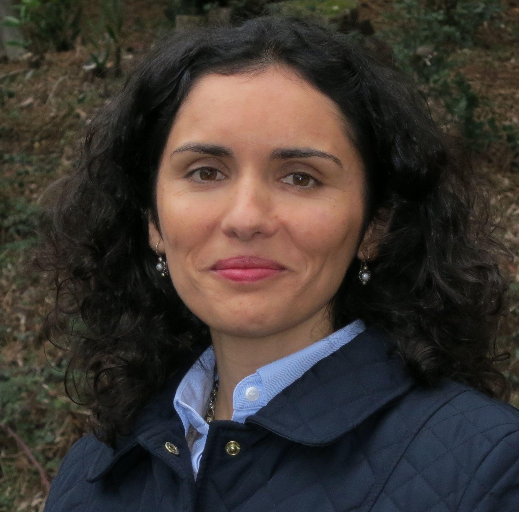 Leónia Nunes