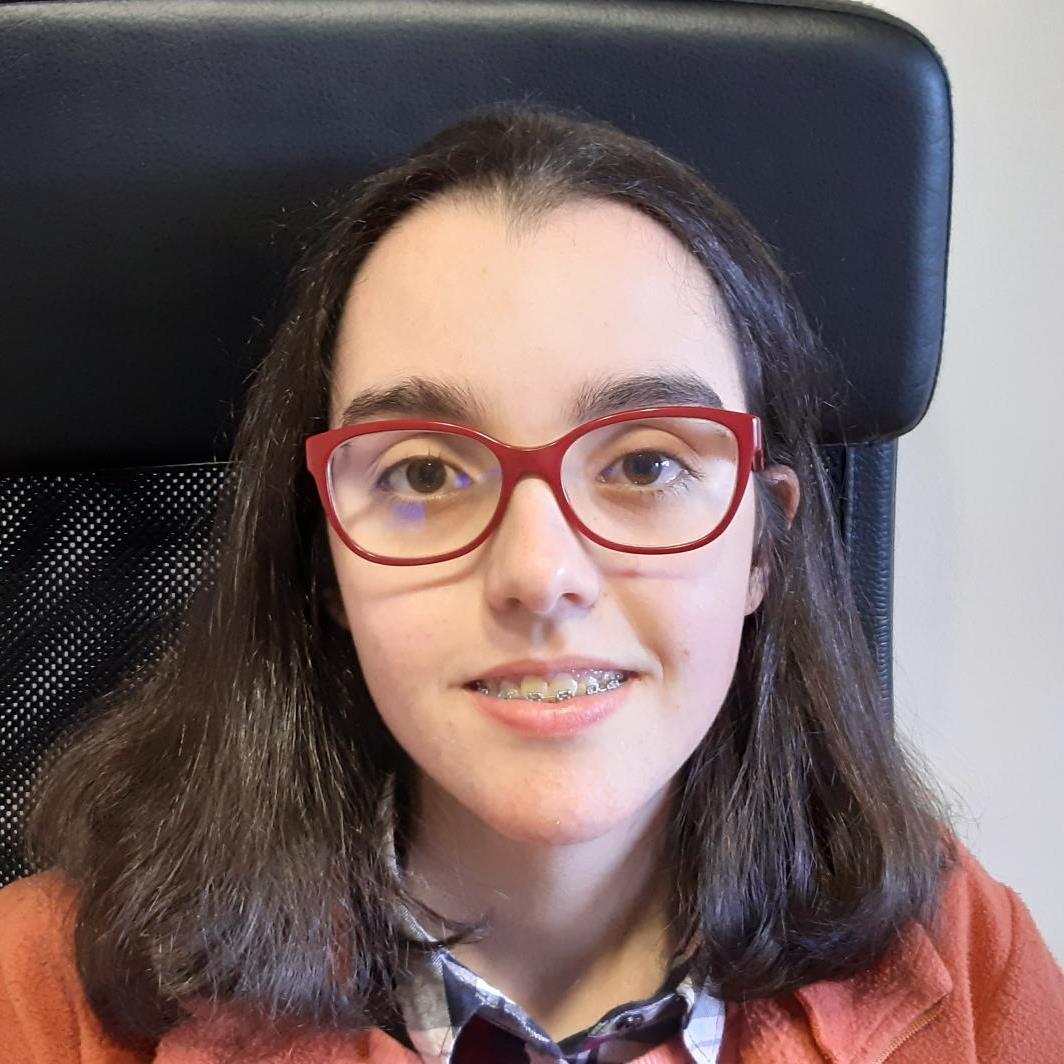 Carolina Teixeira