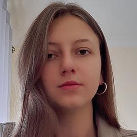 Daniela Hanganu
