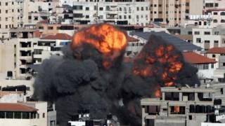 israel,faixa-gaza,cisjordania,palestina,medio-oriente,nacoes-unidas,