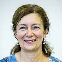 Teresa Maia