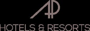 AP - hotels & resorts