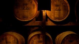 melgaco,moncao,especial-vinhos,vinhos,douro,fugas,