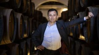 vila-nova-gaia,especial-vinhos,vinhos,douro,fugas,porto,