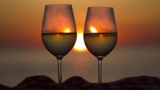 especial-vinhos-verao-2021,especial-vinhos,vinhos,vinhos-provas,fugas,verao,