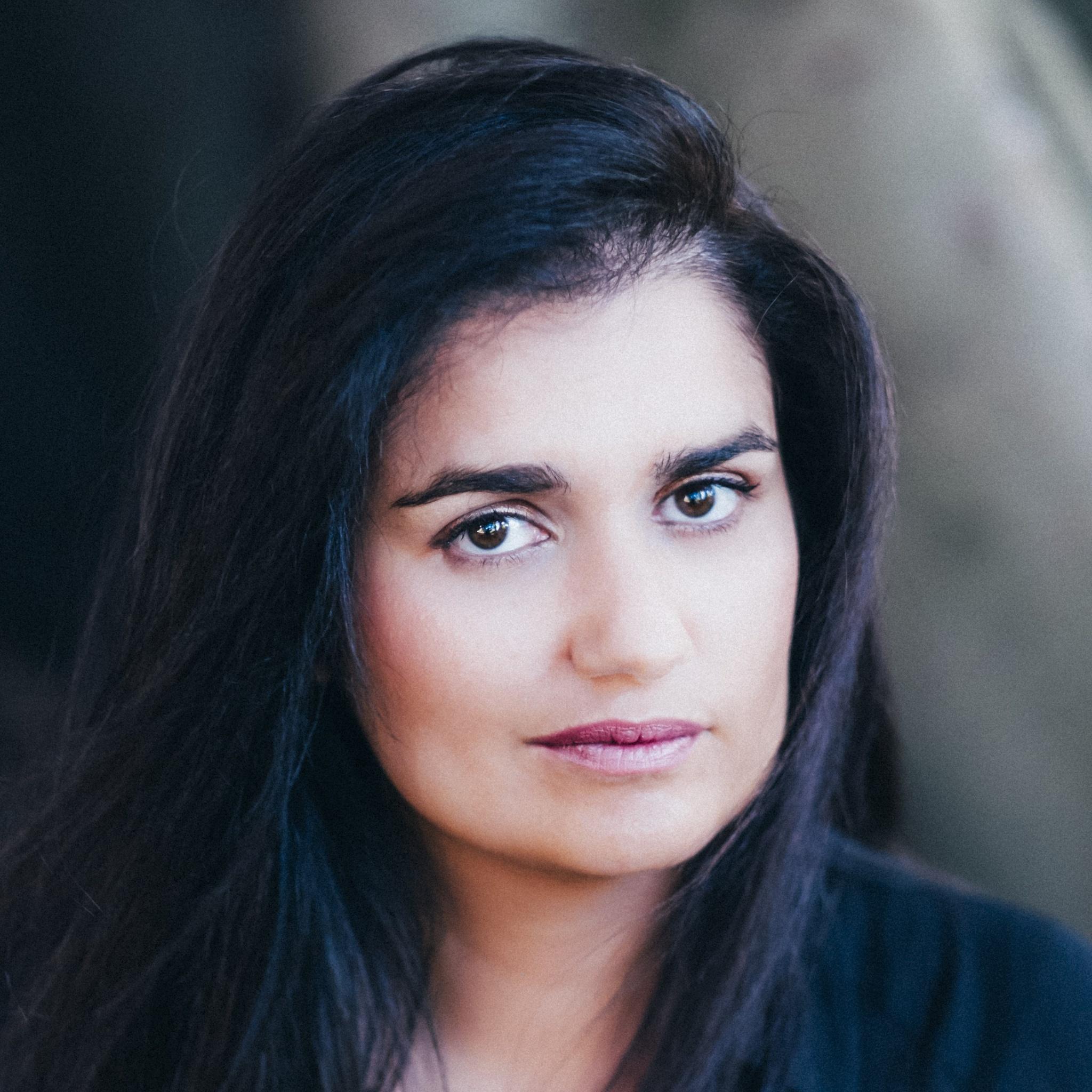 Ana Cristina Cachola