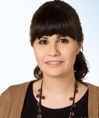 Anabel Gulías Torreiro