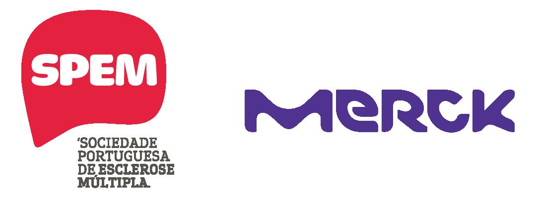 MERCK_SPEM