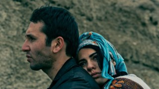 ipsilon,bela-tarr,cinema,culturaipsilon,festival-veneza,azerbaijao,