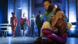 cultura,teatro-nacional-sao-joao,homossexualidade,teatro,culturaipsilon,cabo-verde,