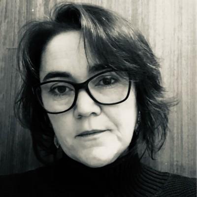 Adriana Floret