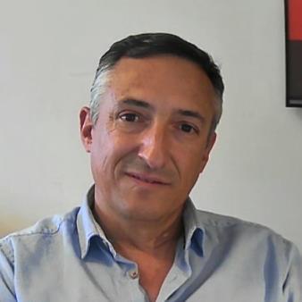 António Paiva