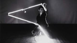 arte-contemporanea,exposicao,braganca,artes,teatro,culturaipsilon,