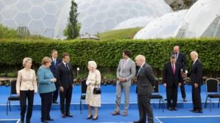 g7,estados-unidos,mundo,diplomacia,china,alteracoes-climaticas,