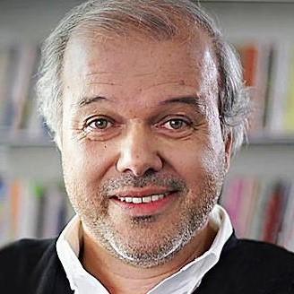 Eduardo de Sá