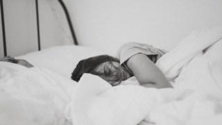 Dormir bem não é um capricho; é uma necessidade absoluta