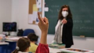 coronavirus,direccaogeral-saude,saude,sociedade,escolas,ministerio-educacao,