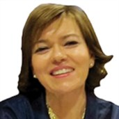 Maria José Fernandes