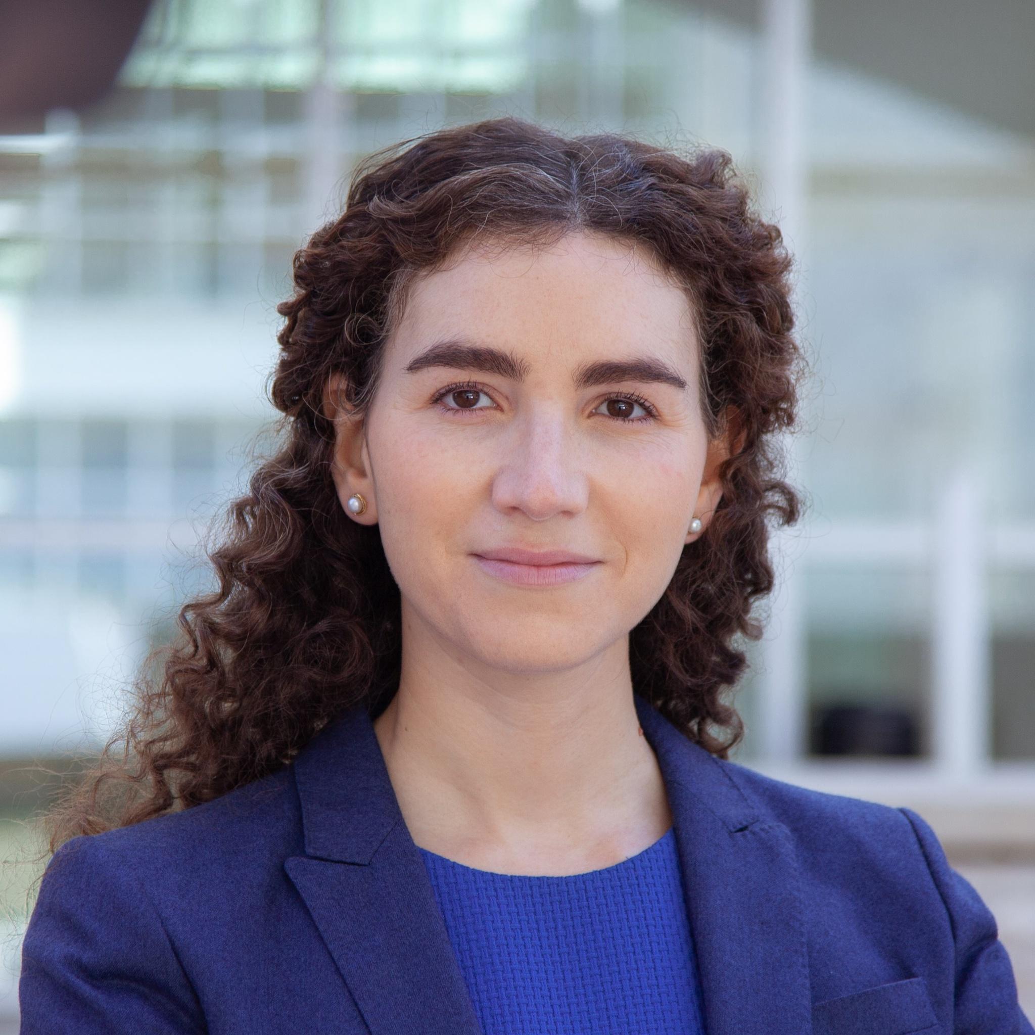 Joana Rafael