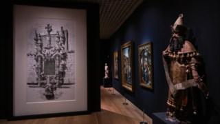 artes,culturaipsilon,museu-nacional-arte-antiga,escultura,pintura,arquitectura,