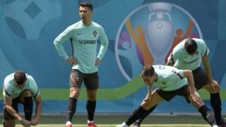 seleccao-nacional,euro-2020,futebol,desporto,federacao-portuguesa-futebol,futebol-internacional,