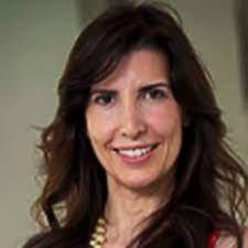 Sofia Vasconcelos Casimiro