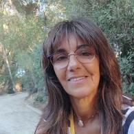 Ana Calvet