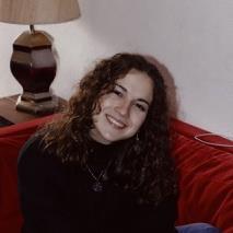 Maria Rita Santos