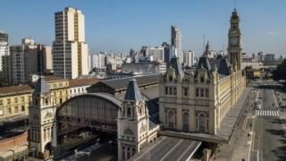 museus,artes,culturaipsilon,arquitectura,brasil,cplp,