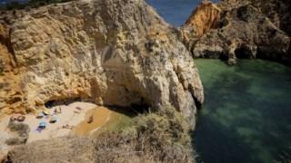 fugas,verao,algarve,turismo,ambiente,praias,