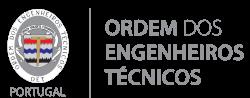 Ordem dos Engenheiros Técnicos