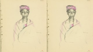 mulheres,feminismo,guerra-colonial,fotografia,racismo,culturaipsilon,