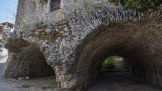 conimbriga,direccaogeral-patrimonio-cultural,patrimonio,culturaipsilon,coimbra,arqueologia,
