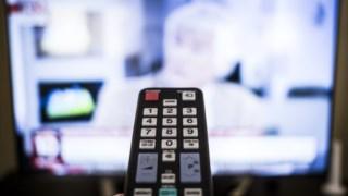 cultura,netflix,politica-cultural,televisao,cinema,culturaipsilon,