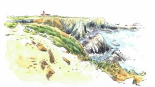 fugas,algarve,alentejo,turismo,ambiente,praias,