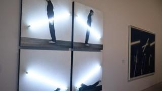 museu-berardo,juliao-sarmento,arte-contemporanea,exposicao,culturaipsilon,policia-judiciaria,