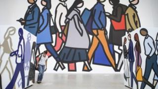 joana-vasconcelos,ai-weiwei,arte-contemporanea,artes,culturaipsilon,lisboa,