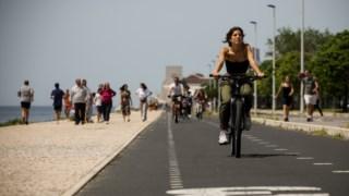 sustentabilidade,mobilidade,bicicletas,fugas,ambiente,transportes,