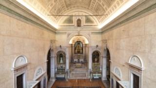goncalo-ribeiro-telles,goncalo-byrne,fundacao-calouste-gulbenkian,patrimonio,culturaipsilon,arquitectura,