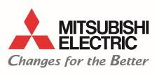 Mitsubishi Electric - Purificadores de Ar