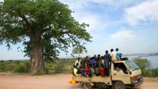 memoria-viajante,viagens,fugas,mocambique,africa,