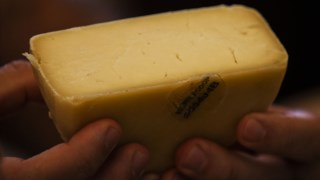 queijos,serra-estrela,alimentacao,gastronomia,fugas,