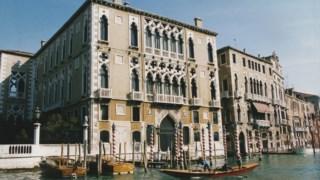 graca-fonseca,bienal-veneza,direccaogeral-artes,culturaipsilon,arquitectura,governo,