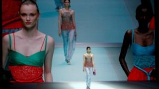 milao,vestuario,consumo,moda,design,italia,
